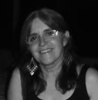 Marité Tilves para autores nóveles: «Por sobre todo sean fieles consigo mismos y con sus sueños»