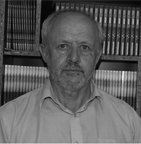 «En todo libro se deja ver la personalidad del autor» Humberto Bazán