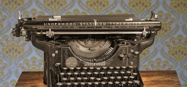 Las 7 llaves de la escritura: claves profesionales para redactar bien